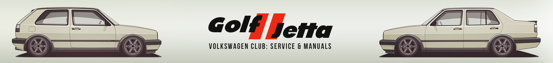 Golf2Jetta Club. Гольф 2, Джетта 2 Клуб, Форум